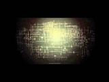 Sam Smith - Writing's On The Wall METRO FM Remix (Tasos Pilarinos &amp Giorgos Karypidis Remix)