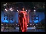 Gloria Gaynor - Never Can Say Goodbye (1975)