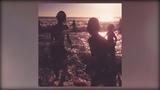Linkin Park - One More Light - Chester (Acapella)