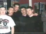 Пермь Лихие 90 е Сергей Наговицын Дзынь дзара