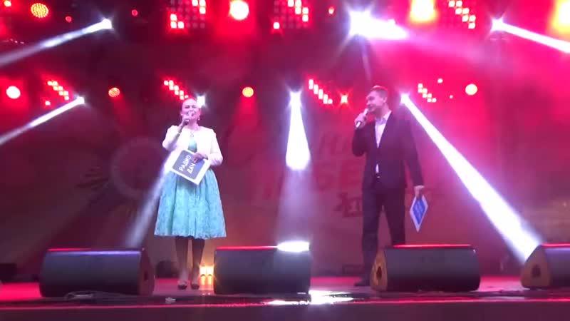 Маша Вебер-Он,Знаки и огни