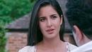 Jab Tak Hai Jaan (2012) -** 2160 **- tt2176013 -- India -- Hindi