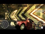 Need for Speed Underground(speed.exe) 2019.03.22 - 13.16.25.03