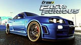 """The Crew 2"" FAST AND FURiOUS NiSSAN SKYLiNE R34 GTR (Cinematic) ......"