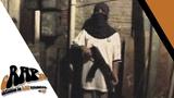 Rappin' Hood - Vida Bandida (V