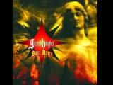 Glenn Hughes - Soul Mover (2005) Full Album