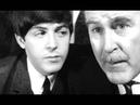 The Beatles : Вечер трудного дня 1964