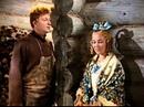 А у мужчин все несчастье заключается От любви-с! Женитьба Бальзаминова 1964 г.