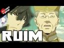 SHIELD HERO EP 19 EP RUIM DO ESCUDINHO Tate no Yuusha Heroi do escudo