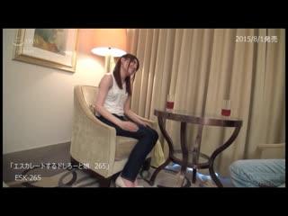 Eebh-010 [pornmir.japan, японское порно вк, new japan porno, doggy style, facial, handjob, japanese, pov]