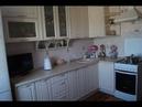 Купили кухню Милана от DaVita-мебель