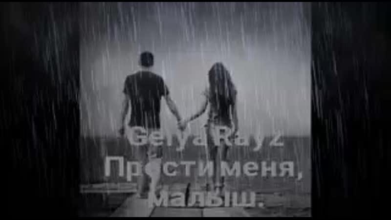 VideoShow_1561348590335.mp4