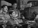 Смуглянка (фильм В бой идут одни старики, 1973)
