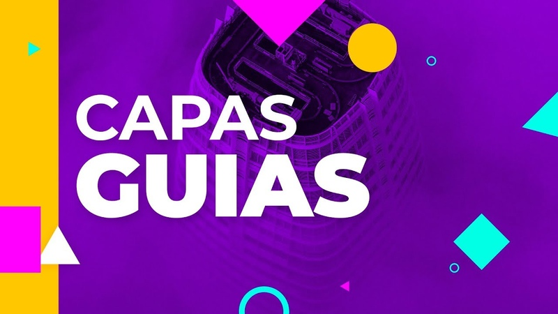 Cómo Usar Capas Guías en After Effects Tutorial