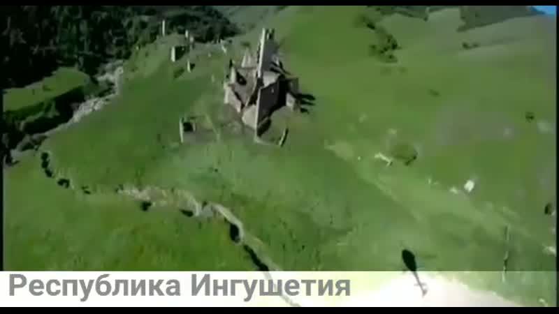 №170 Факел Рсо-Алания Владикавказ
