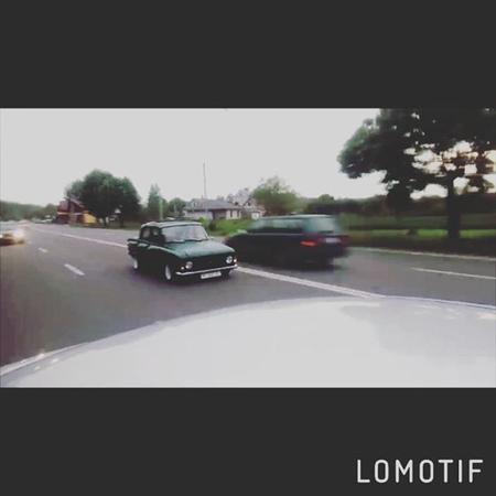Sasha.momot video