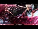 Nightcore - This Time It's Different