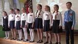 Птицы белые Детский хор 10 школы Город Вязьма