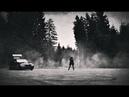 Andery Toronto - До Небес (VIDEO)