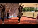 Бухарский танец ансамбль Бахор 7 966 387 25 00