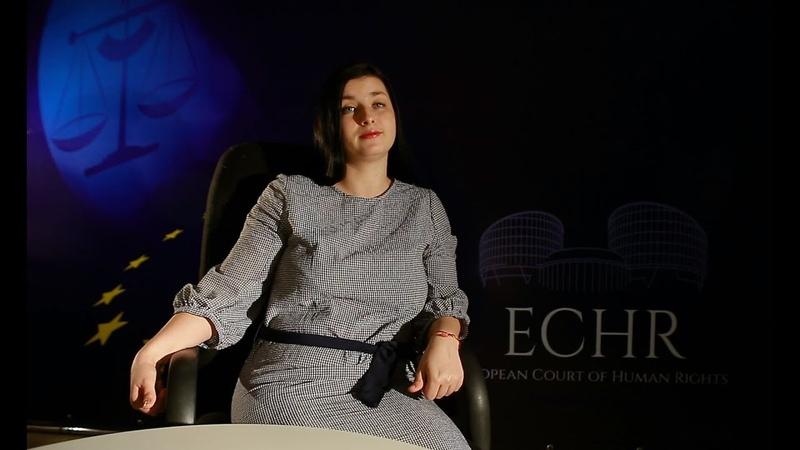 Адвокат Ирина Клопова кабинет 2121