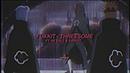 Fukkit Threesome ft N8 BALL Sabino Prod Disvstxr