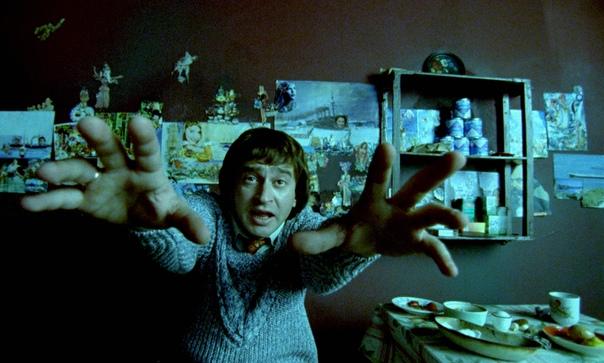 Сергей Лукьяненко рассказал, что «Дозоры» могут обрести новую экранизацию