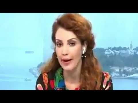 Nagehan Alçı, Öcalan ve AKPnin yeni bir çözüm süreci başlatacağını söyledi.