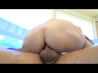 2 Violet Monroe[All sex,Gonzo,Hardcore,Anal,Deepthroat,Blowjob,Big ass,Ass to mouth,Pussy to mouth]