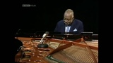 Oscar Peterson &amp Count Basie Play The Blues 1980