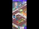 Idle Supermarket Tycoon - Shop IOS-Android-Review-Gameplay-Walkthrough-Part 8