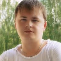 Александр Таратонкин