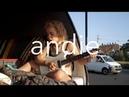 Vandie stuck by andie