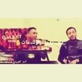 sami_elobeidi video