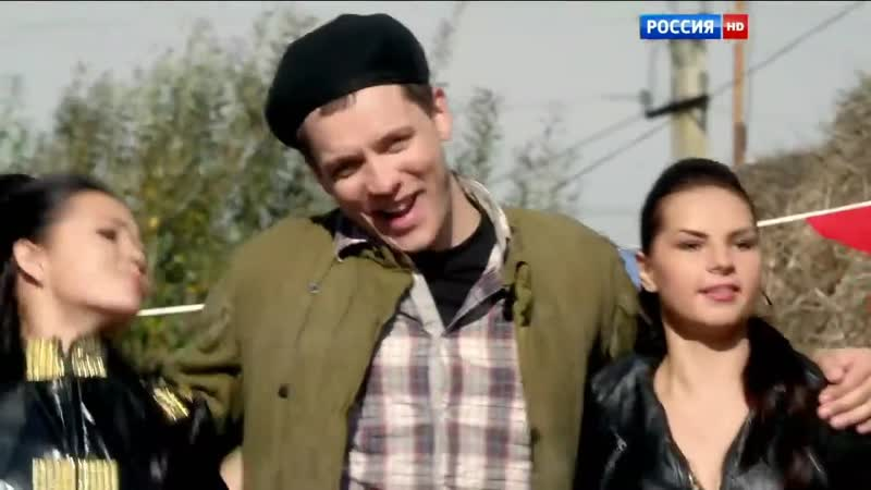 Александр Асташенок Гражданин начальник