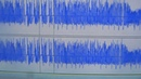 ЁжЖЖ 19.02.02 Сравнение и отличия звука и спектра сигналов сотовой связи от передаваемых вышкой МТС