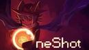Phosphor (Album Edition) - OneShot