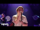 Lewis Capaldi - Someone You Loved Live from Shepherd's Bush Empire, London