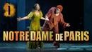 Notre Dame de Paris французская версия 1 часть /мюзикл Нотр Дам де Пари на французском языке