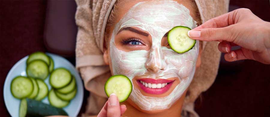 Какие домашние средства помогают лечить акне на коже
