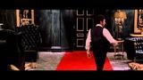 Scarface - Sosa phone call scene