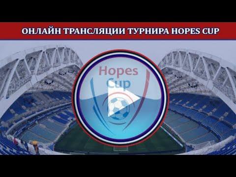 Энергомаш 2004 г. Белгород - - СШ по футболу 2005 г. Краснодар