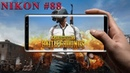 PUBG MOBILE ЗДРАВСТВУЙ КОРОНА 5 PLAYER UNKNOWN'S BATTLE GROUNDS ПАБГ ПУБГ 88