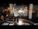Элджей — Минимал   Choreography by Vitaly Klimenko