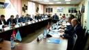 Депутаты обсудили увеличение городского бюджета и состояние здравоохранения