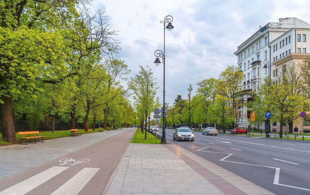 b5pq4gYaur8 Варшава - столица Польши.