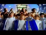Red Hot Chili Peppers - Aeroplane (1995) HD 1080