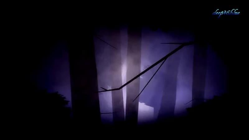 KINGDOM COME - Twilight Cruiser (HQ Sound, HD, Lyrics) d46bs