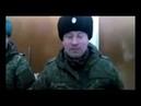 Армия России прикол/Анекдот 28 танков в 7 рот по 13 штук