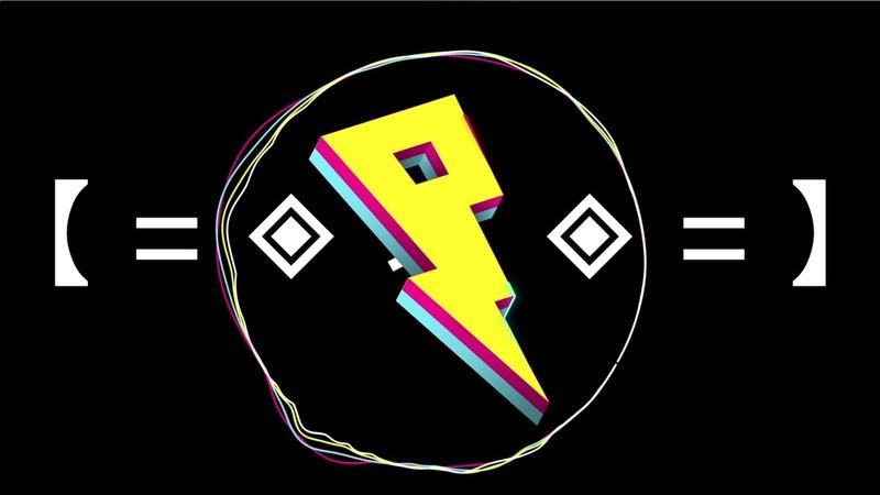 Porter Robinson Lionhearted X Electric Feel DallasK Remix X Easy Christofi Edit